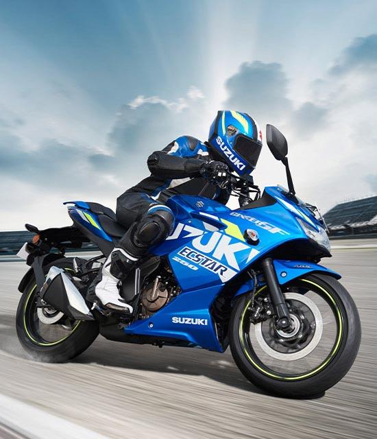Gixxer-Moto-GP_5dada8e416920.jpg