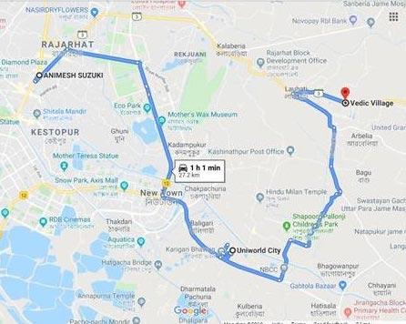 Kolkata_route_map_5e32d10b32950.jpg