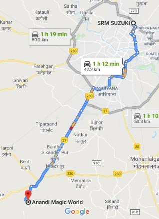 Lucknow_route_map_5e2ef18c48bc7.jpg
